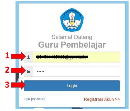 login sim pkb