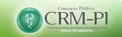 Apostila Concurso CRMPI 2016, Assistente administrativo do Conselho Regional de Medicina do Piauí