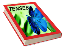 Learn easy method of Twelve Tenses in PDF and Word Doc free Download
