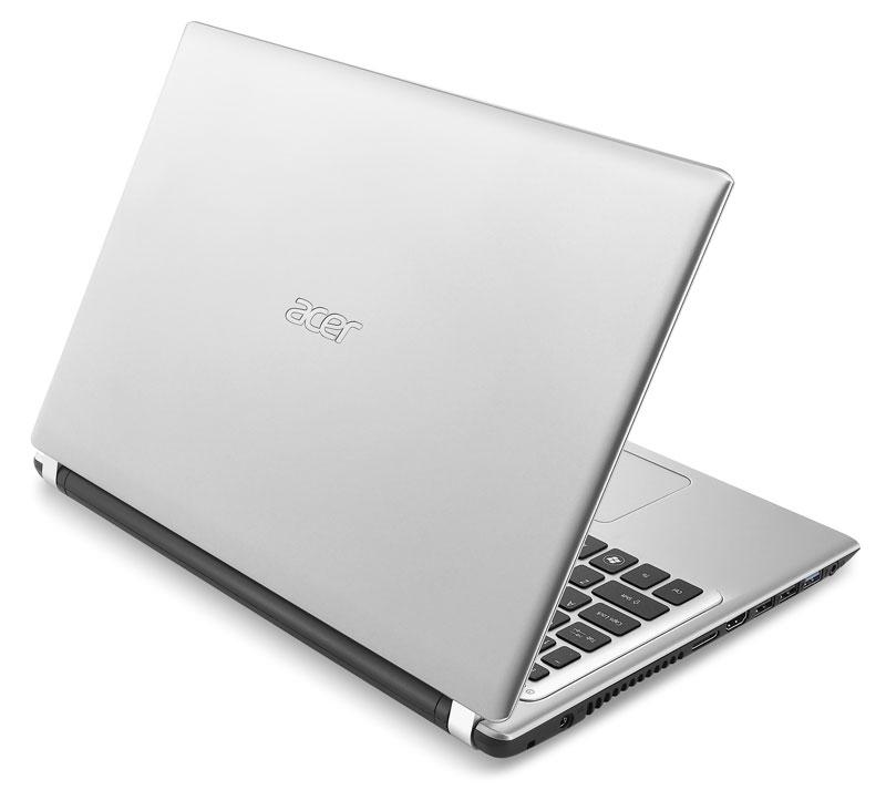 Acer aspire v5-471g driver for windows 8 64bit   7xp8 blog.