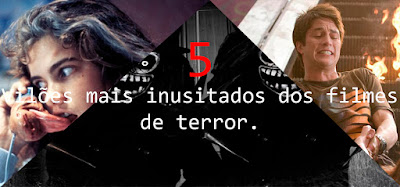 https://terrorhorroresuspense.blogspot.com.br/2017/07/5-viloes-mais-inusitados-de-filmes-de.html