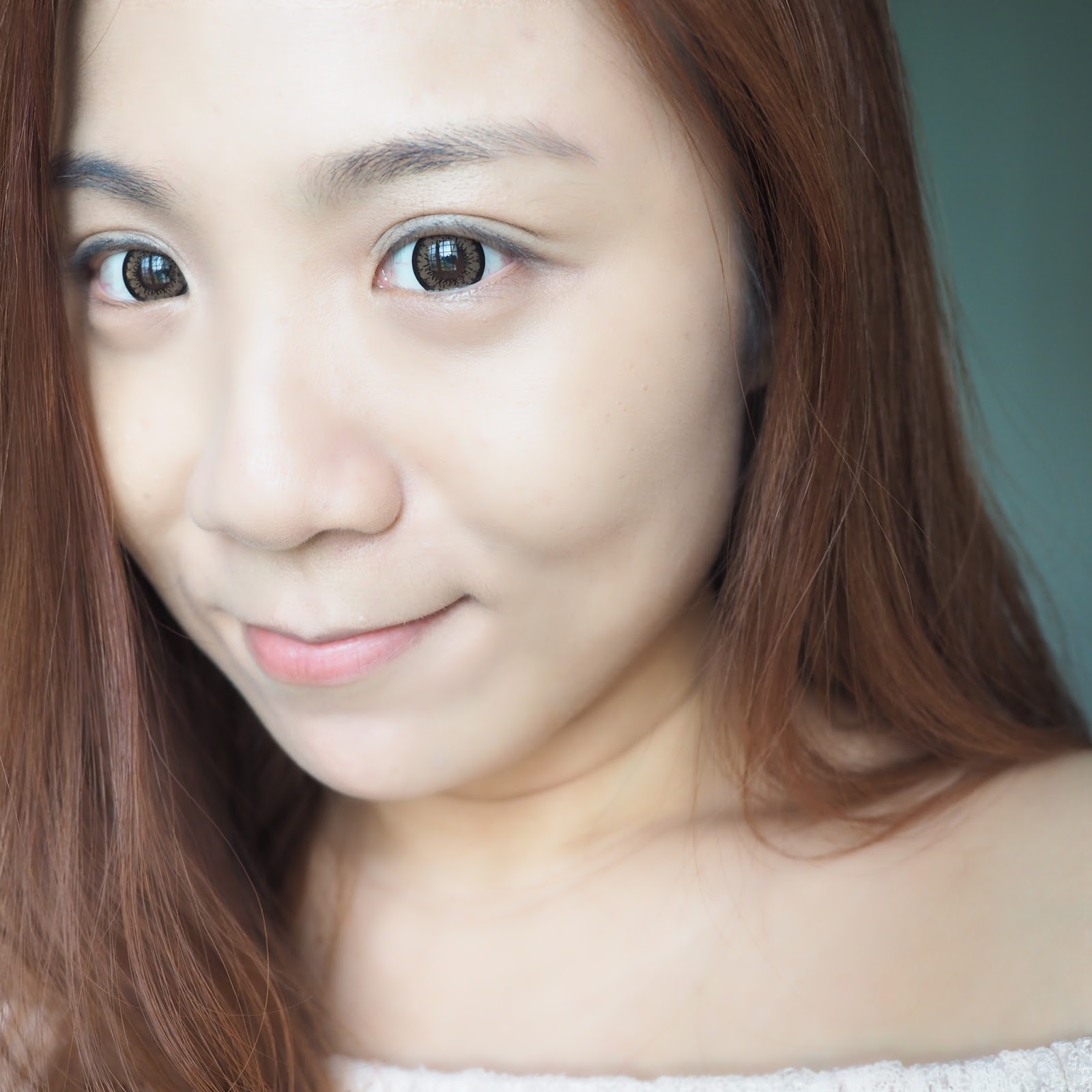 Singapore Beauty Travel And Lifestyle Blog Bb Cushion Evolution