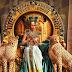 Güzelliği ile Ünlü Kleopatra Kimdir?