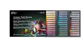 http://www.foamiran.pl/pl/p/Mungyo-Artists-Gallery-Soft-Pastels-36/896