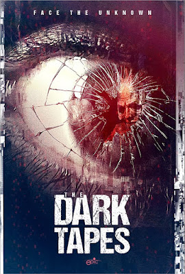 Download The Dark Tapes (2017) WEB-DL Subtitle Indonesia