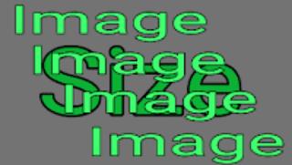 Cara merubah ukuran file foto menggunakan aplikasi android
