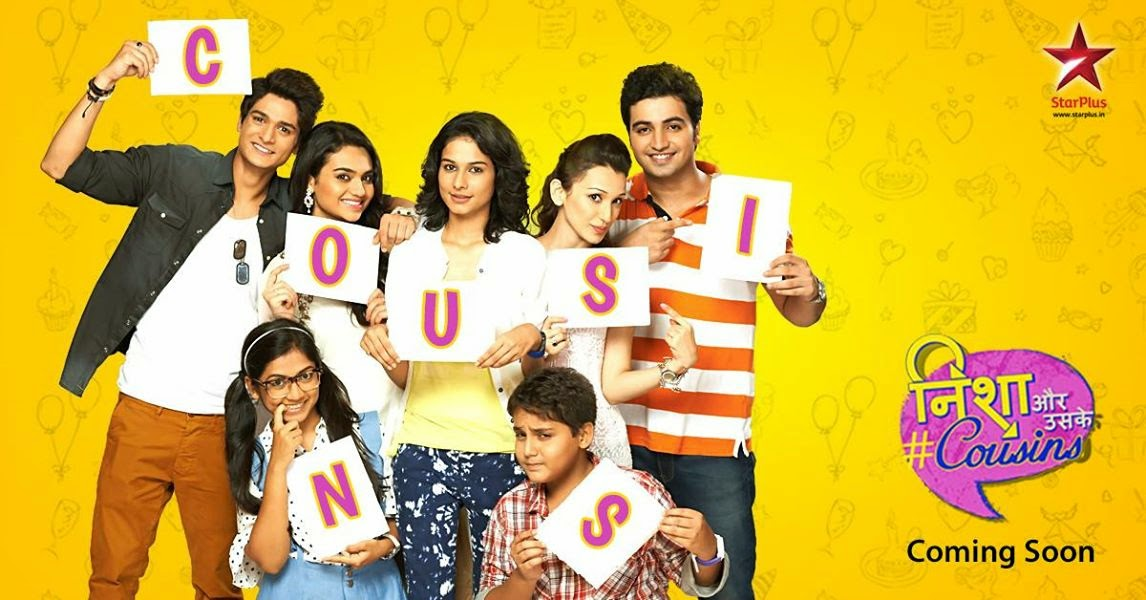 Yeh Hai Mohabbatein Star Plus Ringtone Download Zedge