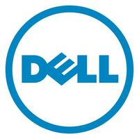 Dell Careers