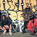 "PrimeiraMente traz Coruja BC1 para sua nova faixa ""Hip Hop de SP""; confira"