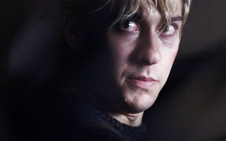 Death Note | Confira o primeiro teaser trailer da adaptação com Nat Wolff