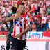 Atlético Junior vs Colon de Santa Fe EN VIVO ONLINE Por la ida de octavos de final de la Copa Sudamericana 2018