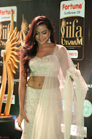Prajna in Cream Choli transparent Saree Amazing Spicy Pics ~  Exclusive 071.JPG