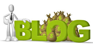 Begini Cara Membuat Blog yang Menghasilkan Uang untuk Pemula