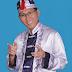 Biodata Biografi Profile Ustad Koko Liem Terbaru and Lengkap