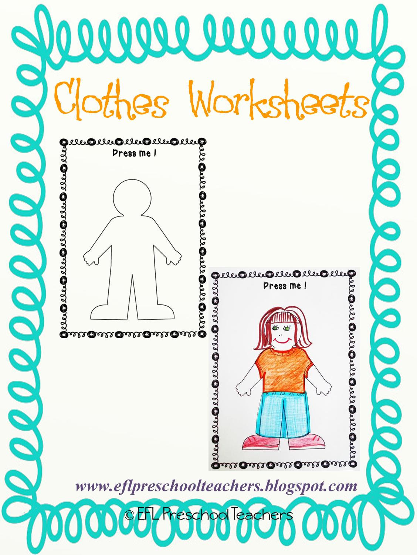 Worksheets Community Helpers Worksheets 100 community helpers worksheets esl efl preschool teachers clothes worksheets