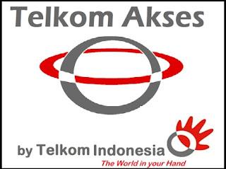 Karir Lampung Terbaru di PT. Telkom Akses Area Lampung Agustus 2016 Terbaru