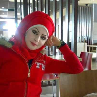 اكبر كولكشن بنات حلوه,صور بنات img-girl-egypt (4).jpg
