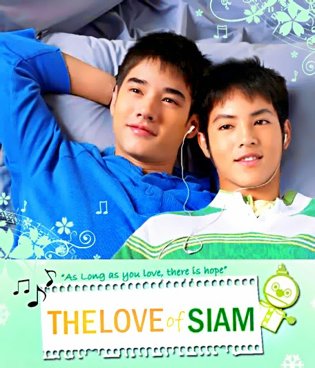 love of siam 2007 review filme gay asiatico melhor indicacao premios