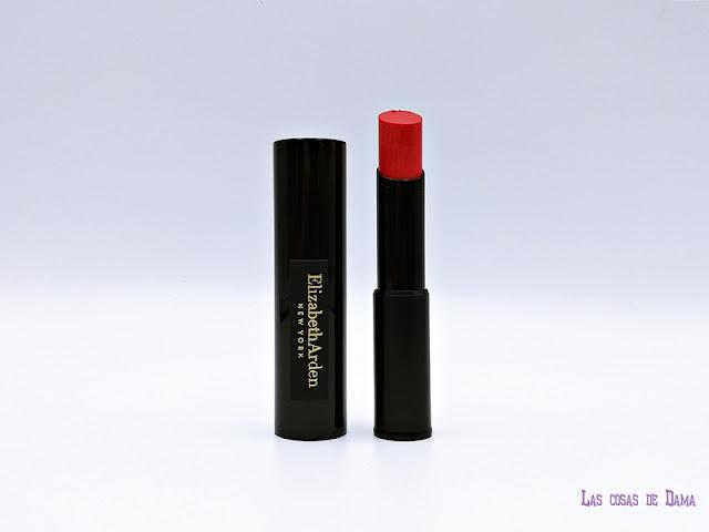 Gelato Crush Elizabet Arden gel labios lipstick maquillaje makeup blush  Cheek tint lip liner