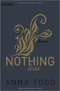 https://www.amazon.de/Nothing-less-Roman-After-Band/dp/3453419715/ref=sr_1_1?ie=UTF8&qid=1482752749&sr=8-1&keywords=nothing+less
