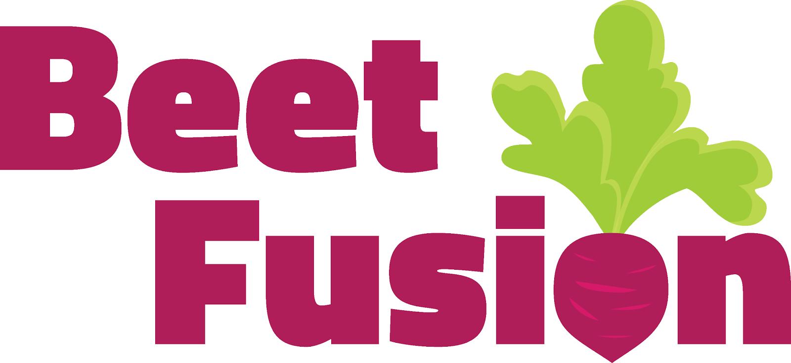 Beet Fusion