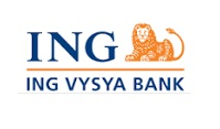 ING Vysya Bank off campus Trainee Recruitment