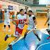 Μπάσκετ: Ο ΦΙΛΙΠΠΟΣ νικητής στο Βεροιώτικο ματς με τον ΑΟΚ
