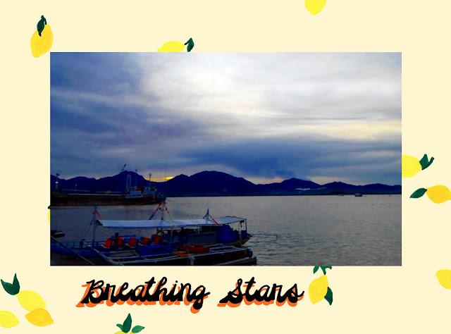 Puerto Princesa Palawan
