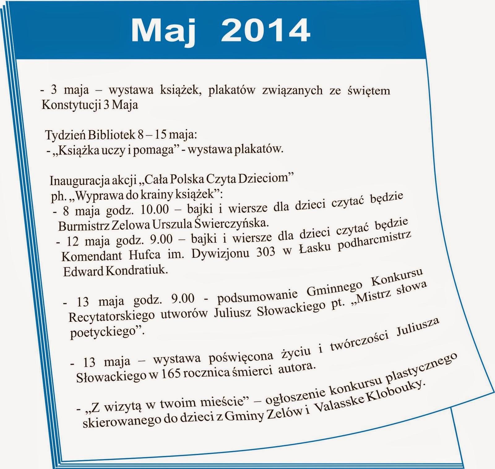 Biblioteka Publiczna Miasta I Gminy Im Adama Mickiewicza W