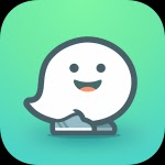 Waze Carpool 1.25.3 (142)