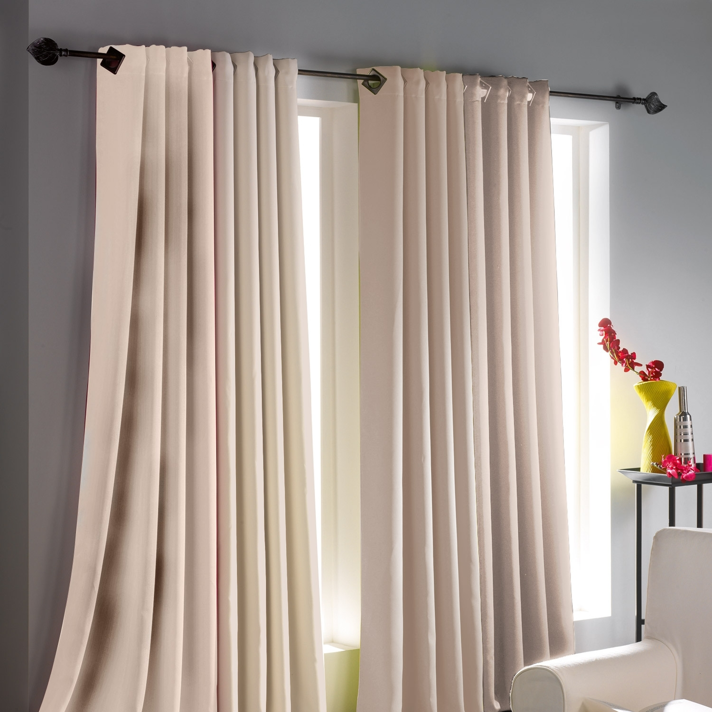 dar koom d 39 ameublemrnt rideaux. Black Bedroom Furniture Sets. Home Design Ideas