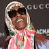 A$AP Rocky reage a fã achando que ele era Travis Scott || Notícia