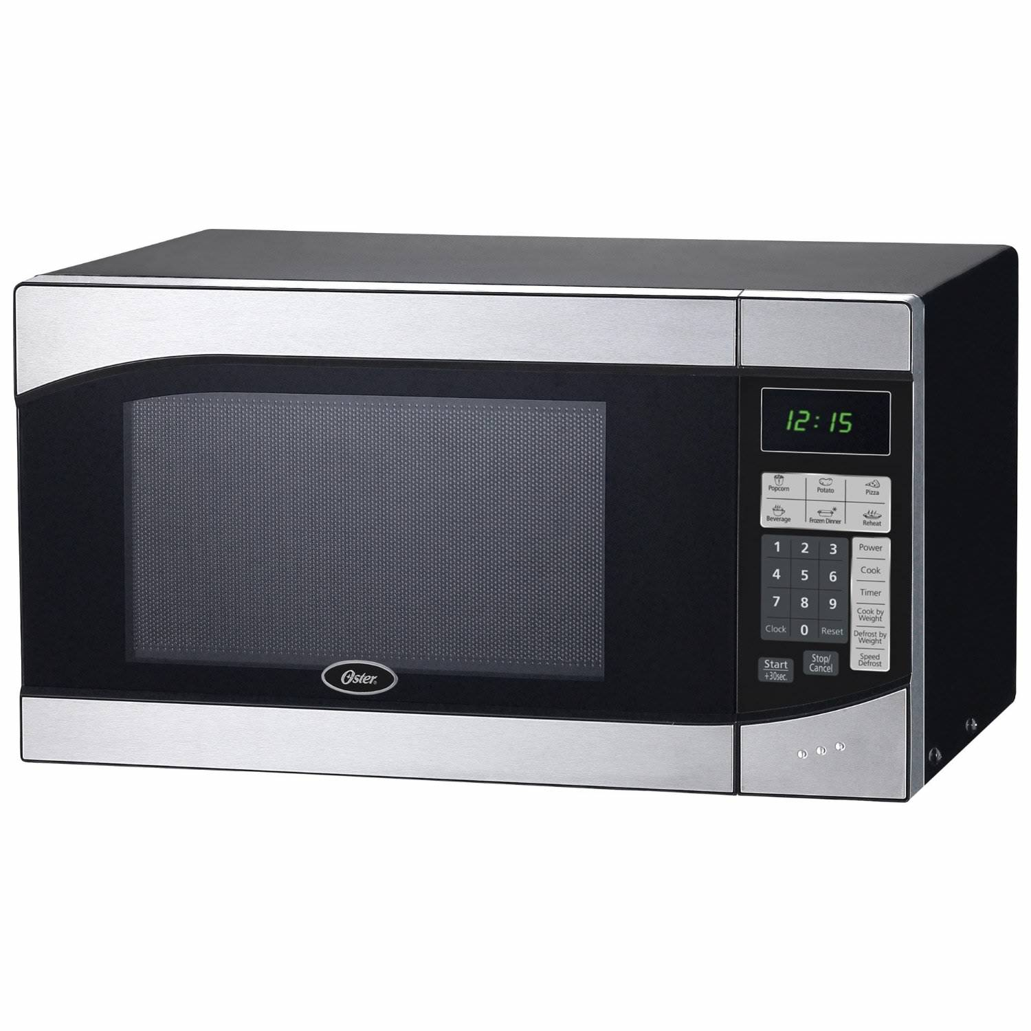 Countertop Microwave Convection Ovens Kitchenaid Microwave Kitchenaid Microwave Convection Oven