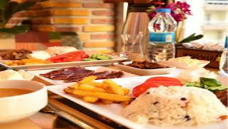 sharqtery talas sharqtery kayseri sharqtery kahvaltı evi sharqtery yöresel ürünler kahvaltı