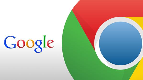 Fitur Fitur Pada Google Chrome dan Penjelasannya