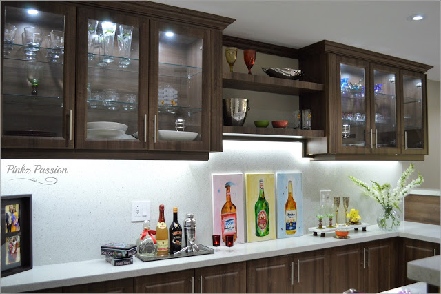 http://pinkzpassion.blogspot.com/2018/05/basement-bar-kitchen-my-home-my-pride.html