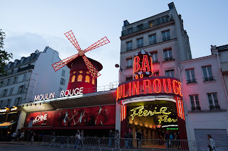 parizs-moulin-rouge