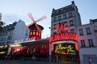 parizs-moulin-rouge