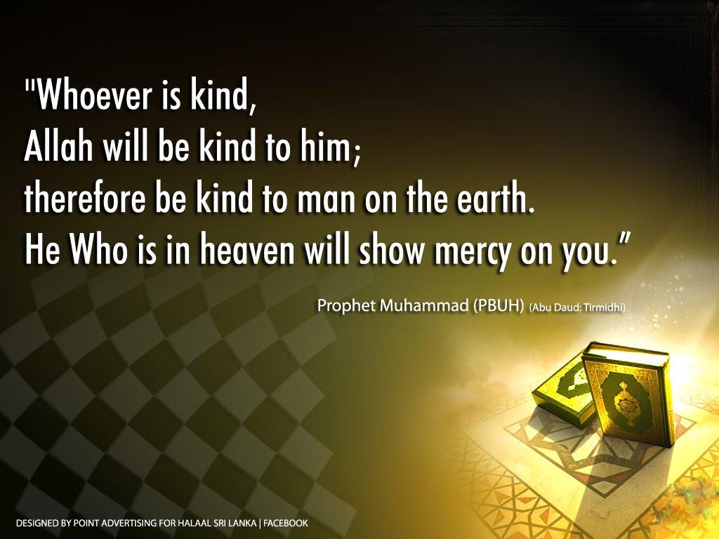 Hazrat Ali Quotes In English Wallpaper Muhaba Mustafa