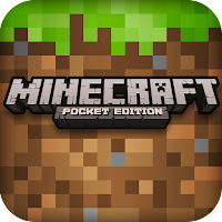 New Mod Features for MCPE iOS