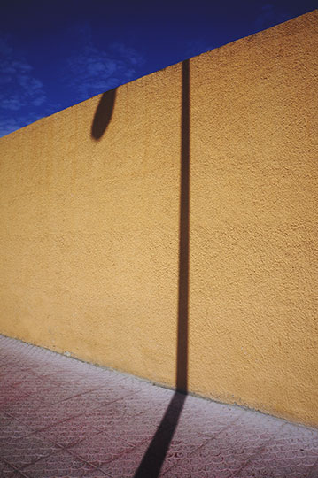 urban photography, urban photo, contemporary photography, art, geometric, Sam Freek,shadows,