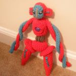 https://epic-yarns.com/2011/04/21/deoxys/
