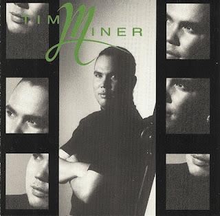 http://www.mirrorcreator.com/files/1NFRR40X/TiMer84.zip_links