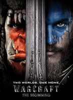 http://www.hindidubbedmovies.in/2017/10/warcraft-2016-watch-or-download-full-hd.html