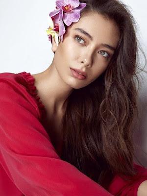 BIOGRAFIE: Neslihan Atagül | Nihan, actrița din Kara Sevda