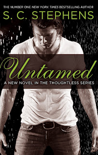 https://www.goodreads.com/book/show/24299682-untamed?from_search=true&search_version=service