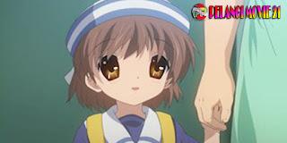 Clannad-Season-1-Episode-21-Subtitle-Indonesia