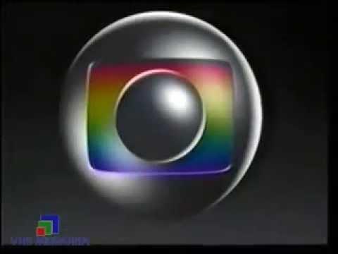 Denis E Voce Programacao Do Ultimo Domingo Da Globo Pre Faustao 19 03 1989