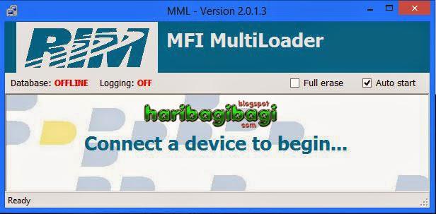mfi multiloader v2.0.1.3 free download