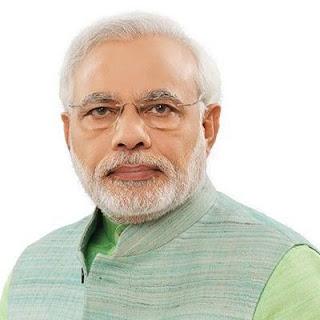 for msme sector Prime Minister Narendra Modi has declared 12 important majors